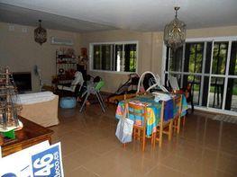 Foto 1 - Chalet en venta en Aznalcázar - 305659704