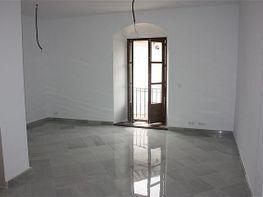 Foto 1 - Apartamento en venta en Écija - 305659758
