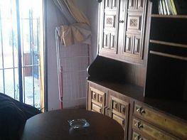 Apartament en venda Casco Antiguo a Sevilla - 305659950