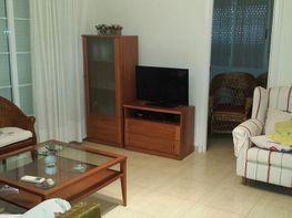Piso en venta en San Gines en Cartagena - 406906020