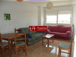 Piso en venta en Murcia - 406906092