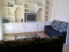 Piso en venta en Santa Maria de Gracia en Murcia - 406906803