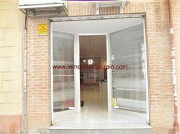 Local comercial en venta en San Nicolas en Murcia - 409813418