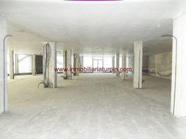 Local comercial en venta en Murcia - 346573858