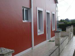 Casa en venta en calle Franza Villar, Mugardos - 362669641