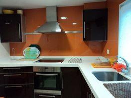 Casa adosada en venta en calle Souto Da Vila, Pontedeume - 349828895