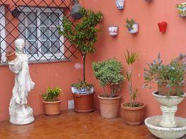 Casa adosada en venta en barrio De Esteiro, Pontedeume - 362669797