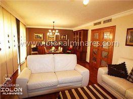 Casa adosada en venta en Armilla - 305280143