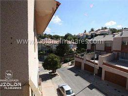 Apartamento en venta en Genil en Granada - 305280323