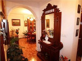 Piso en venta en Genil en Granada - 305280374