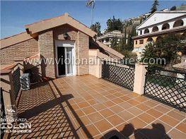 Casa adosada en venta en Genil en Granada - 305280434