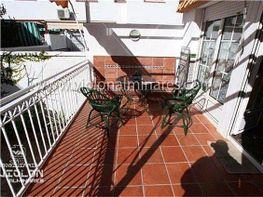 Chalet en venta en Zaidín en Granada - 305280647