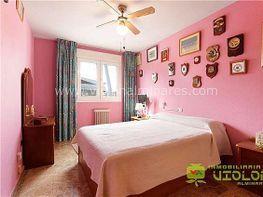 Piso en venta en Genil en Granada - 333601824