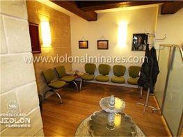 Piso en venta en Centro en Granada - 305280806