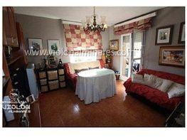 Piso en venta en Genil en Granada - 305280857
