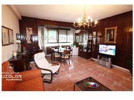 Piso en venta en Ronda en Granada - 305280944