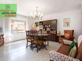 Piso en venta en calle Santa Clotilde, Ronda en Granada