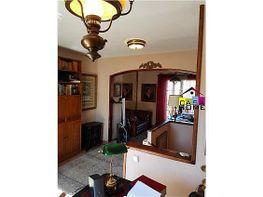 Casa adossada en venda Alboraya - 307074852