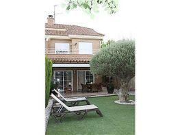 Casa pareada en venda Benicasim/Benicàssim - 308110143