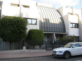 Casa adossada en venda Norte a Castellón de la Plana/Castelló de la Plana - 308110338