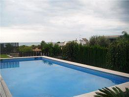 Chalet en venta en Oropesa del Mar/Orpesa - 338152076