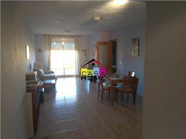 Apartamento en alquiler en Moncofa - 401193736