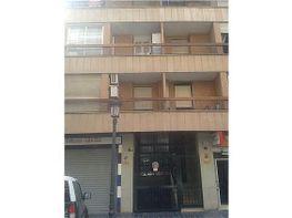 Piso en venta en calle Lerida, Morvedre en Valencia - 317681587