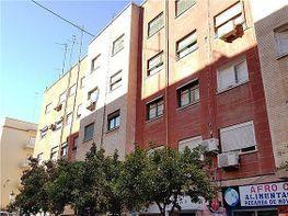 Piso en venta en calle San Juan de la Peña, Els Orriols en Valencia - 322667282