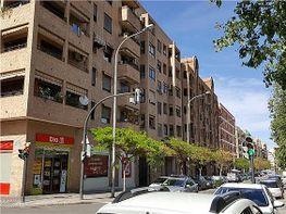Piso en venta en calle Economista Gay, Tormos en Valencia - 326842564