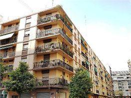 Piso en venta en calle Alcañiz, Torrefiel en Valencia - 329218690