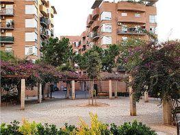 Piso en venta en calle Ramon Contreras Mongrell, Els Orriols en Valencia - 329684627