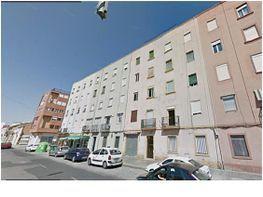 Bajo en venta en calle De la Constitucio, Els Orriols en Valencia - 331647581