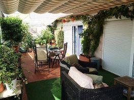 Ático en venta en calle Sant Joan Bosco, Els Orriols en Valencia - 333602010