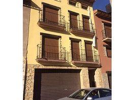 Wohnung in verkauf in calle San Mateo, Camarena de la Sierra - 309828787