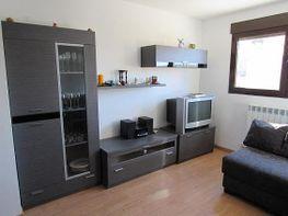 Wohnung in verkauf in calle El Mas, Cedrillas - 309828913