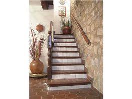 Casa en venta en calle Baja, Mora de Rubielos - 309829048