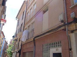 Piso en venta en calle La Parra, Teruel