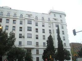 Pis en venda calle General Mayandia, Doctor Cerrada a Zaragoza - 305270762