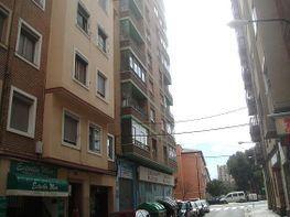 Wohnung in verkauf in calle Fuentes de Ebro, Delicias in Zaragoza - 305271473