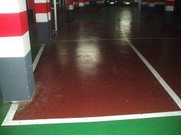 Parkplatz in verkauf in calle Roger de Flor, Oliver in Zaragoza - 305272040