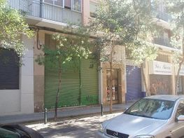 Lokal in miete in calle Eloy Martínez, Delicias in Zaragoza - 305272169