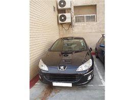 Parkplatz in verkauf in calle Lastanosa, Delicias in Zaragoza - 305272340