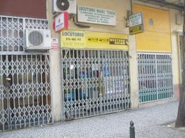 Lokal in miete in calle Fray Juan Regla, Delicias in Zaragoza - 305272562