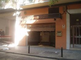 Lokal in miete in calle Fray Juan Regla, Delicias in Zaragoza - 316402903