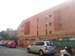 Parkplatz in verkauf in calle Alejandro Oliván, Oliver in Zaragoza - 333602378
