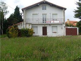 Casa en venda Santillana del Mar - 333602392