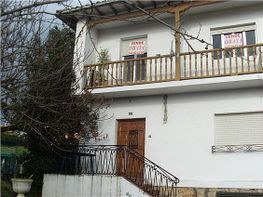 Casa adosada en venta en Santillana del Mar - 306010801