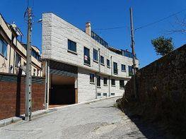Wohnung in verkauf in Soutomaior - 311532167