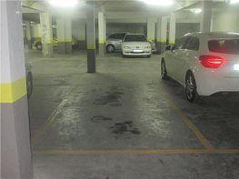 Parkplatz in verkauf in Bouzas-Coia in Vigo - 306013313