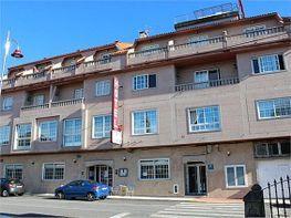Lokal in verkauf in Pontevedra - 306013808